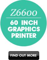 HP Z6600